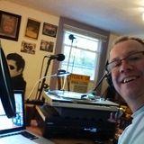 Wormtown Underground Radio Network, September 23, 2017 w/Mike
