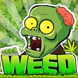 Die Weed