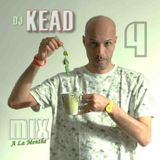 Mix à La Menthe volume 4