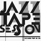 Dj EB - JazzTape Sessions Vol. 1