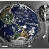 El Funk Mundial