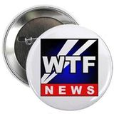 You asked and we gave!! #WTFNews Get all your crazy Sports talk with WGISports live on SWR.