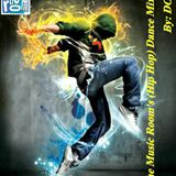 The Music Room's (Hip Hop) Dance Mix 6 - By: DOC (11.12.11)