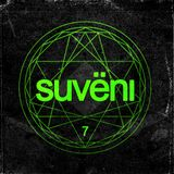 SUVENI MIX SEVEN WITH OΛDBOY