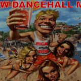 Raw Dancehall Mix (June 2018) PICK UNUH SIDE ► Alkaline|Govana|Vybz Kartel|Masicka|18764807131