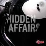 ++ HIDDEN AFFAIRS | mixtape 1704 ++