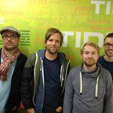 Radio Brennt #64 feat. Knete