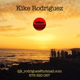 Kike Rodriguez Master Lounge & Chill Out Vol. 1