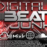 Digital Beat Junkie - Euphoric Beats