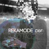 Rekamode No Face 1