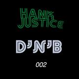 DnB 002