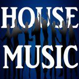 OurGlass Radio -56 #tuesdayturnup #house