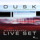 Dusk (live)