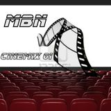 MbN - Cinemix 01