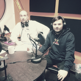 Interview: Bluesbreaker на Radio Submarina.