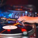 2-15-17-1 Dance Mix #2