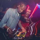 Brandy b2b Murvin Jay @ Twisted - Club Vaag