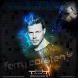 THT World Podcast ep 80 by Ferry Corsten