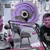 За Слушане / Listen + DOPE ZOO @DJambore.com On Air [SEASON 3 PILOT] 12/9/2016 20:30 [Record]