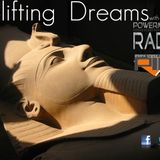 UPLIFTING DREAMS with Alex John - EP.021 (powered by Phoenix Trance Promotion)