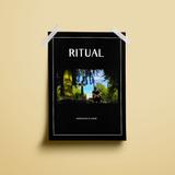 RITUAL - 11.03.19