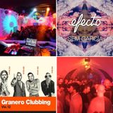 PODCAST 05/017 - 1 EFECTO CLUB & GRANERO CLUBBING