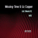 Missing Time & Liz Copper Mix ultimate 11.07.15