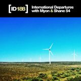 International Departures 188