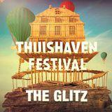 The Glitz @ Thuishaven Festival 2014