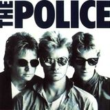 """The Police 1983-07-22 Lilitz, PA  """"Complete Synchronicity Rehearsals"""""""
