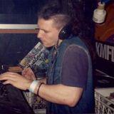 CLUB SOME Houston Texas DJ Mikey Pratt 1992