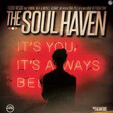 The Soul Haven 20x01 del 13 Febbraio 2018