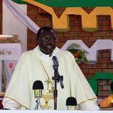 South Sudan leaderships fail us