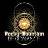 Rocky Mountain Resonance - 11.10.2015