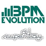 BPM Evolution