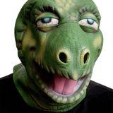 Die Rache der Schildkröten
