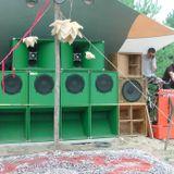 Dub Arena - Solar Festival 2014