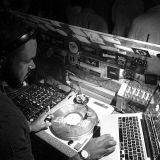 DJ MIKE-NICE - MIKE NICE RADIO VOL.10