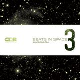 Beats In Space 3 mixed by Soulo Starr