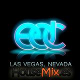 Dimitri Vegas and Like Mike @ Electric Daisy Carnival 2012 (Las Vegas) 08-06-2012