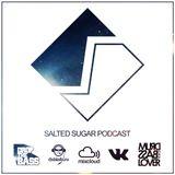 Salted Sugar - SSp.34