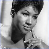 G-Man's Vintage Soul Show featuring Aretha Franklin and Otis Redding