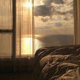 Gistro FM 618 (18/06/17) Sea Calls Me Home
