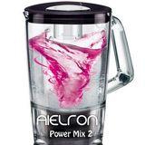 Power Mix 2