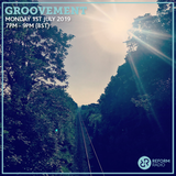 Groovement 1st July 2019