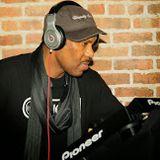WMC 2015 DJ T-Wise LIVE @ Maxine's PT-2