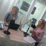 Entrevista a Vanesa Contreras Funes instructora del mètodo Cyclopea ( activación glándula pineal)