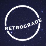 Retrograde | S1E4
