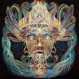 Psychedelic Organica (5th Dimension) (2018)