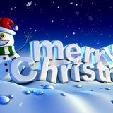 JOEY SMITH - Merry Christmas Mix